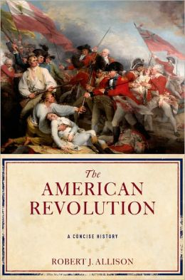 an introduction to the history of the american revolution in the united states The revolution became a matter of contention in the 1850s in the debates leading to the american civil war (1861–65), as spokesmen of both the northern united states and the southern united states claimed that their region was the true custodian of the legacy of 1776.